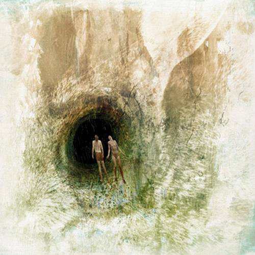 BEAK - Couple in a Hole [INV152CD]