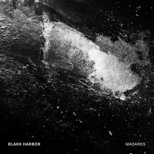 Blakk Harbor - Madares [ACT366]