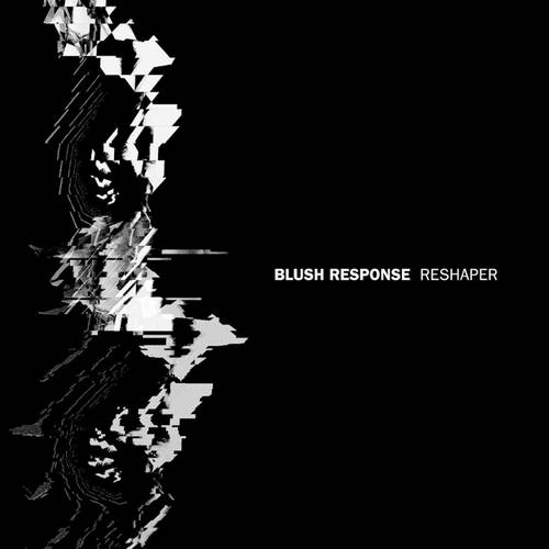 Blush Response - Reclaimer [ACT343]