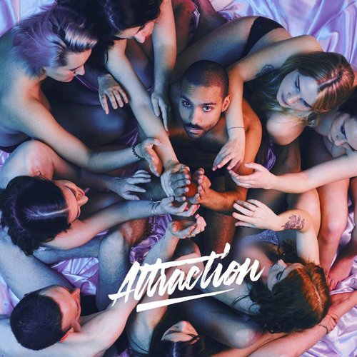 Cezaire - Attraction