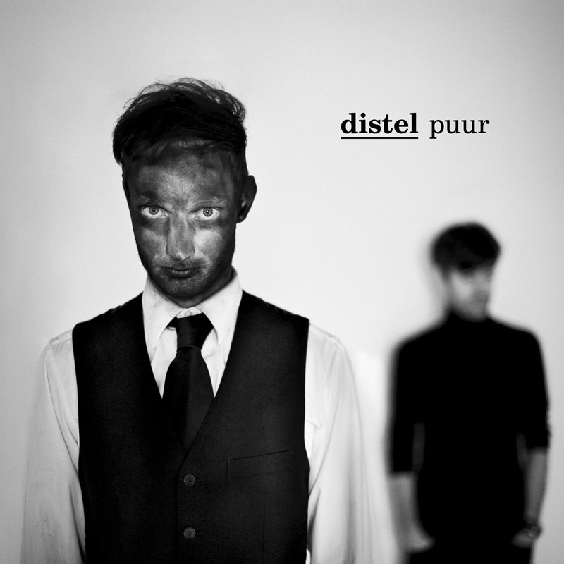Distel - Puur [ACT318]
