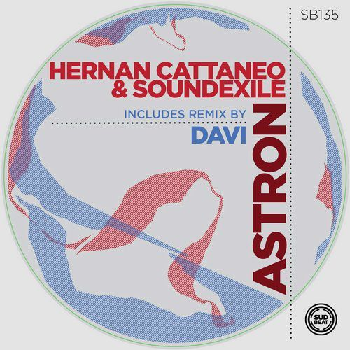 Download resident by hernan cattaneo resident / episode 302.
