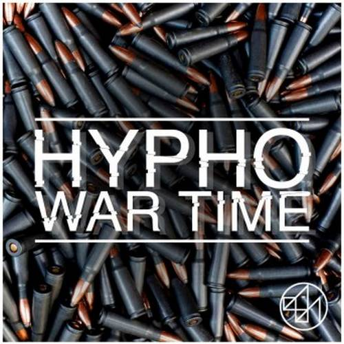 Hypho - Wartime