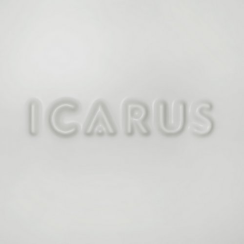 Icarus - In The Dark
