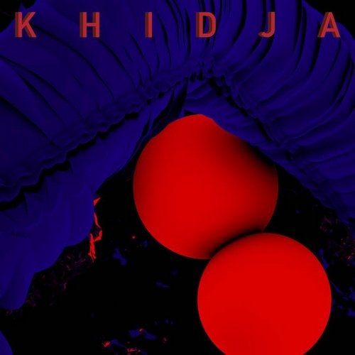 Khidja - In The Middle of the Night [DFA2635]