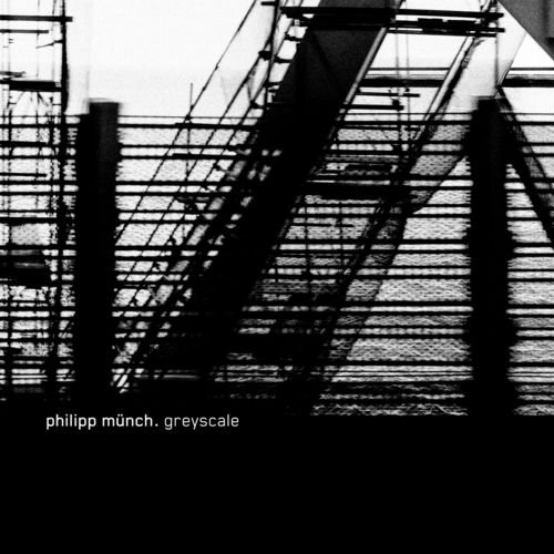 Philipp Munch - Greyscale [ACT375]