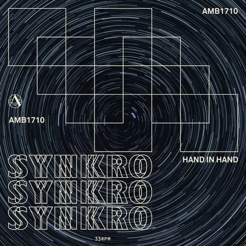 Synkro - Hand in Hand [AMB1710]
