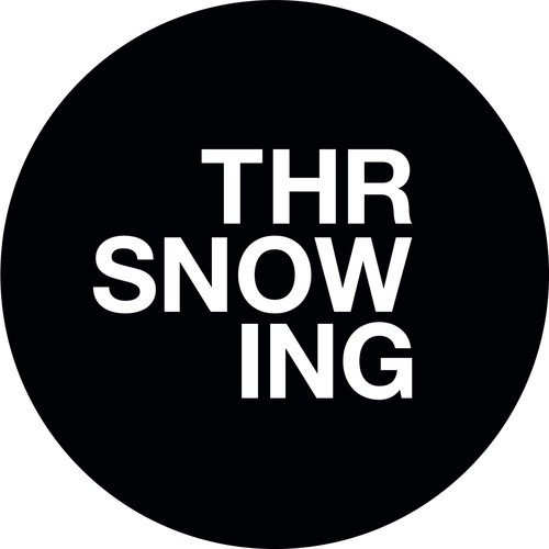 Throwing Snow - Mosaic VIPs [HTH018]